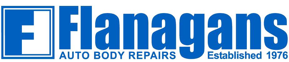 Flanagans Auto Body Repairs